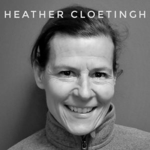 heather cloetingh