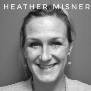 Heather Misner