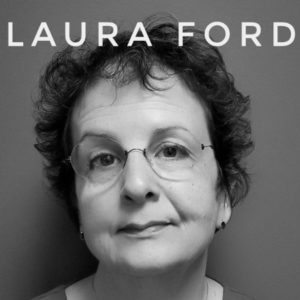 laura ford