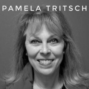 pamela Tritsch